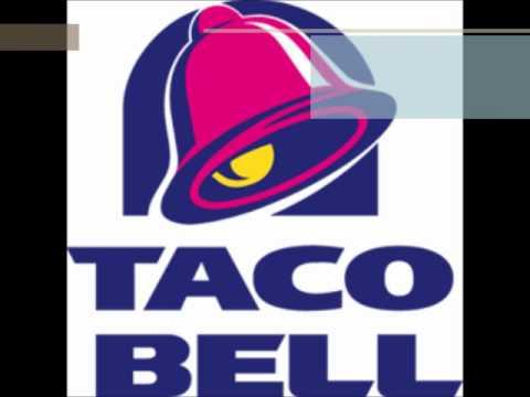 Taco Bell Taco Seasoning Mix SECRET RECIPE -- Revealed!!!