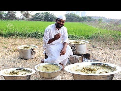Green Chicken Recipe|| Tasty Green Chicken || Nawabs kitchen