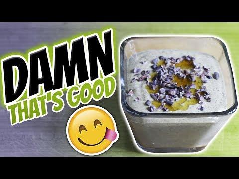 PALEO PROTEIN ICE CREAM Recipe [Quick And Simple]