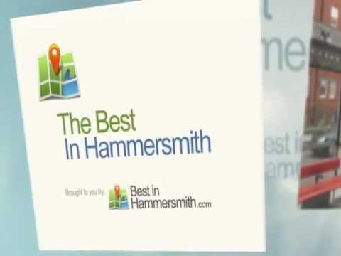 Best Dentist In Hammersmith - Tel:0208 748 6543