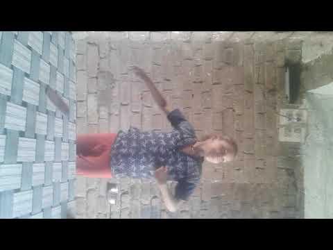 Xxx Mp4 Choti Si Ladki Ka Pyara Dance 3gp Sex