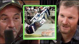 Joe Rogan - Dale Earnhardt Jr. on What It