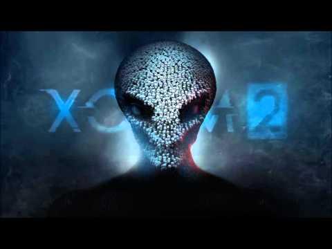 XCOM 2 Soundtrack - Weapons of Choice