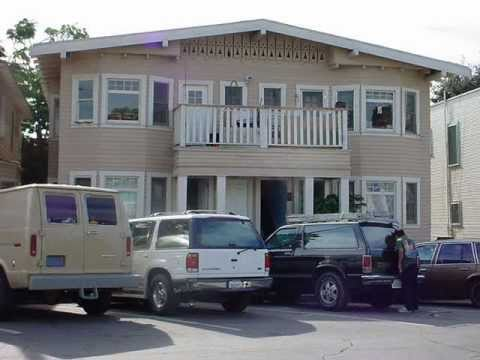 Big Bend apartments and houses