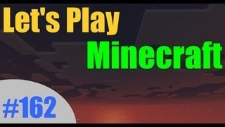 Let's Play Minecraft #162 [HD/DEUTSCH] - Peter der Hügelhinunterlaufprofi