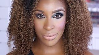 Makeup DON'TS! Common Makeup Mistakes!   Jackie Aina
