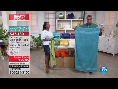 HSN   Home Clearance up to 50% Off 08.02.2017 - 08 AM