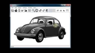 banggood eleksmaker elekscam latest software with latest