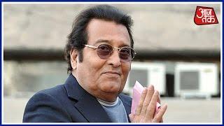 Celebrities Mourn The Demise Of Legend Vinod Khanna