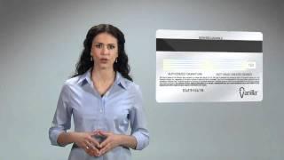 Vanilla Visa Gift Cards Consumer Tipsmp4