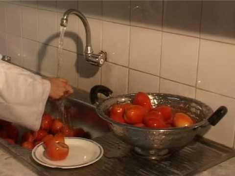 Tomato paste Urdu AVSEQ01.DAT
