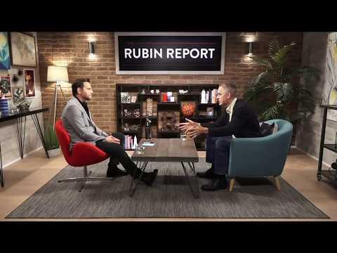 Why You Should Have Children | Dave Rubin & Jordan B Peterson