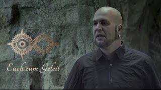 Download SCHANDMAUL - Euch zum Geleit ... (Official MusicVideo)