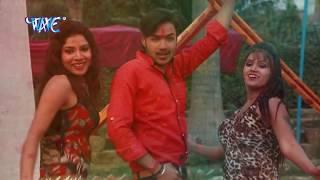 होली गीत 2017 - Ankush Raja - बुढ़वा जवानी आ गइल - Holi Ke Big Boss - Bhojpuri Holi Song 2017