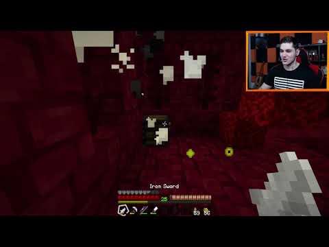 Minecraft #261 -