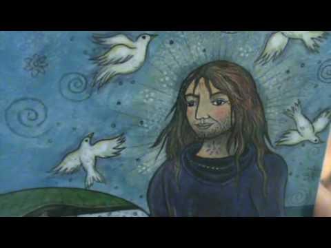Gemini June 2017 Soul Tarot Reading  - The Shaman & The Soul