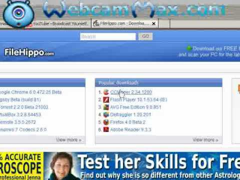 How To Download Free SoftWare In