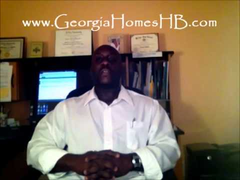 MUST WATCH - How to BUY Foreclosure Property, Lease Option Property, or a Short Sale Below Value