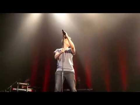 Bamboo- himala Album world tour live in London 2016