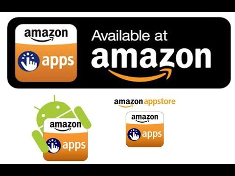 AMAZON APP STORE ---FREE APP of THE DAY and more DEALS !!!
