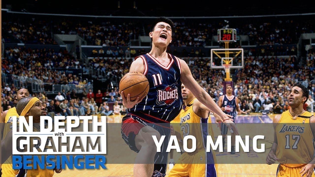 中国球员在NBA的50佳球   央视出品   BEST CHINESE PLAYERS MOMENT IN NBA