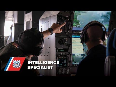 Intelligence Specialist (IS)