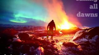 Christopher Tin - Calling All Dawns (Full Album)
