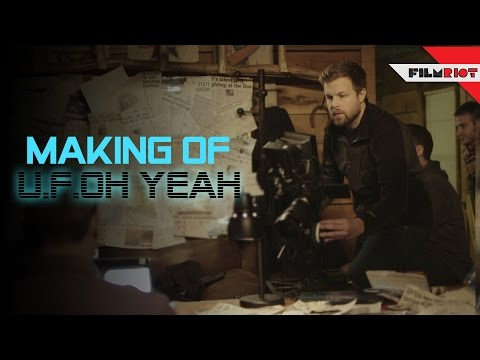 FRES | Making of