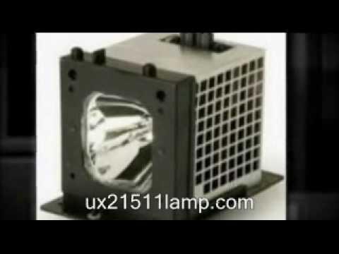 Cheap Hitachi UX21511LAMP Lamp Bulb Compare Prices