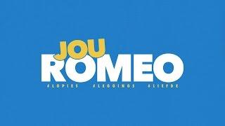 Jou Romeo - Teaser Trailer