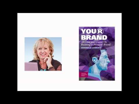 Accountancy Ireland talks to author Veronica Canning about her new book
