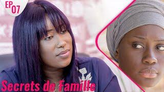 Secrets de Famille Saison 2 Episode 7  (Sous-titres en Français)