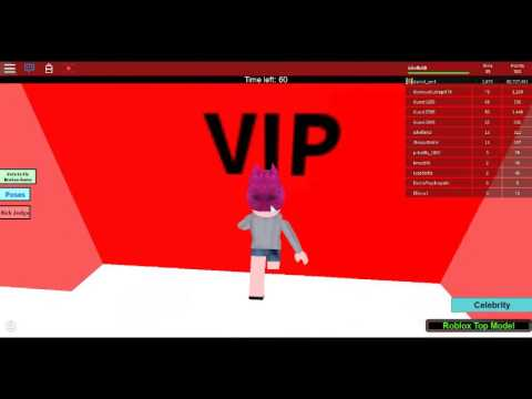 how to get free vip on roblox top model