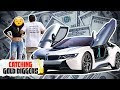 Gold Digger Test Prank On Girlfriend Gone Horribly Wrong New Udy 2018