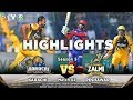 Download           Karachi Kings vs Peshawar Zalmi | Full Match Highlights | Match 2 | 21 Feb 2020 | HBL PSL 2020 MP3,3GP,MP4