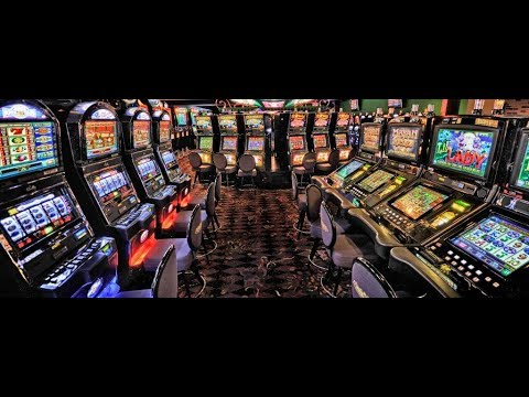 How To Make Money At A Casino Without Spending Any 2