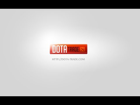 Dota 2 Augment Common Items - common recipe review