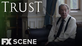 Trust | Season 1 Ep. 1: Legacy Scene | FX