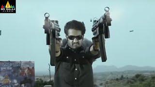 Back to Back Action Scenes | Vol 5 | Telugu Latest Fight Scenes | Sri Balaji Video