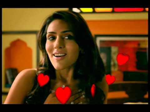 Xxx Mp4 Spray Mint Good Ad Sudeepa Singh 3gp Sex