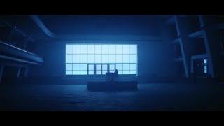 Męskie Granie Orkiestra 2018 (Kortez, Podsiadło, Zalewski) – Początek (LIVE) Official Video