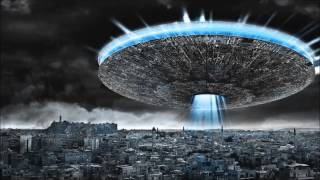 The Alien Intervention Myth