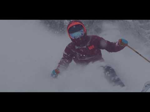 What do you Look for in a Ski jacket? // Choose Like a Pro