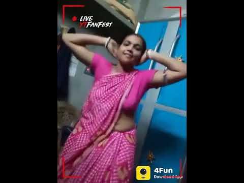 Xxx Mp4 Xxx বাংলা 2019 3gp Sex