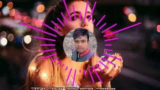 Munda Badnam Ho Gaya DJ GOOD LUCK JHANSI mob 6392147209