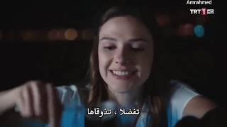 افضل مشاهد الغيرة في المسلسلات التركية