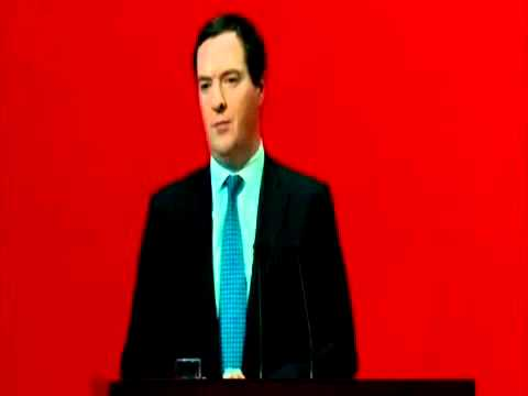 Osborne  UK and China 'have much in common'