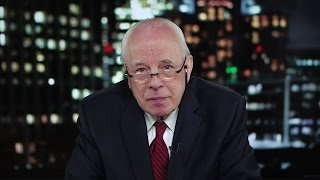 John Dean: The Difference Between Trump & Nixon is Trump Says Publicly What Nixon Said on Wiretap