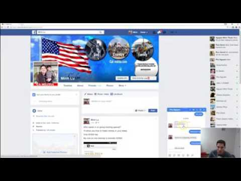 One of my student just got $511 being transfer into his bank account.- facebook live