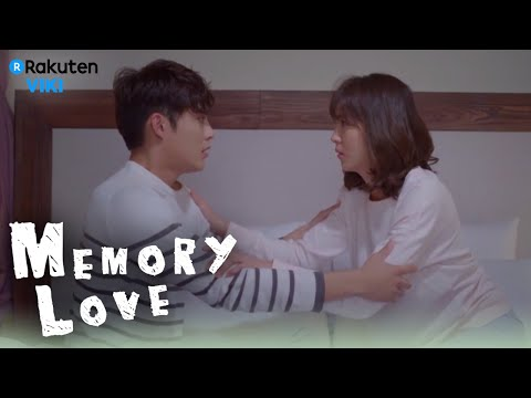 Memory Love - EP18 | Bear Your Child [Eng Sub]